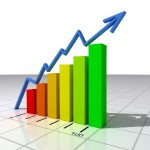 equity_cash1-150x150
